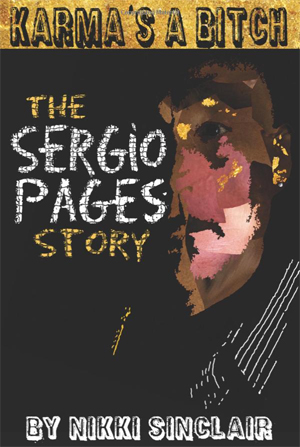 karmas_a_bitch_the_sergio_pages_story.jpg